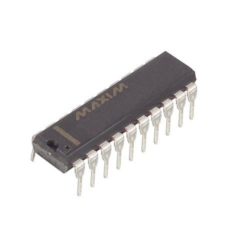 maxim integrated circuits careers max038cpp maxim integrated integrated circuits ics digikey