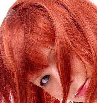 Hem En Haarstijl by Haarkleuring Hem Haarstijl