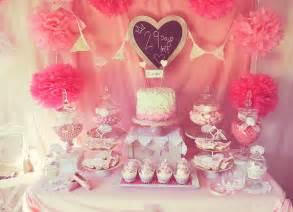 kara s ideas pink fairytale baby shower ideas