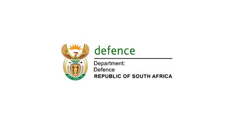 Mba Defence Technology Management by When And How To Apply At Sandf Careers Portal