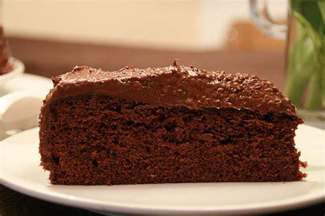 Ovomaltine Crunchy Kuchen Rezept Mit Bild Malthe