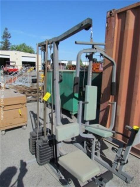 west auctions auction surplus auction of sacramento