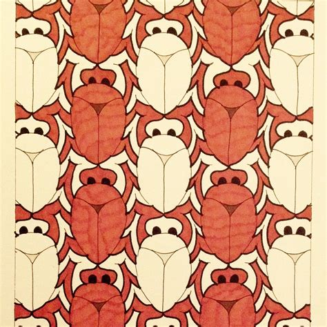 the world s best photos of geometry and flickr escher tessellations birds www imgkid the image