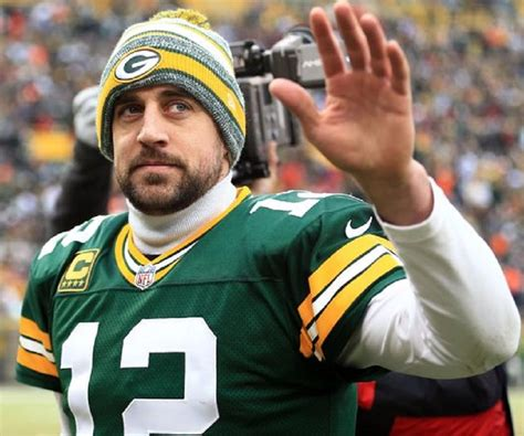 images of aaron rodgers aaron rodgers biography facts childhood family