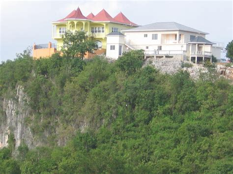 real estate for sale in jamaica west indies real estate