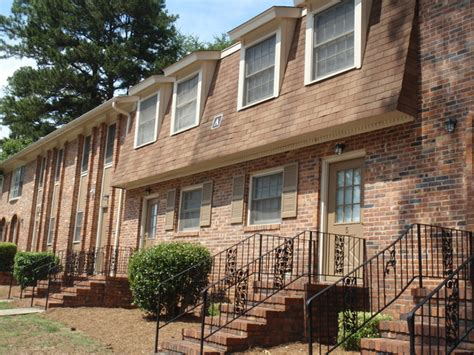 one bedroom apartments in milledgeville ga 49 west apartments homes rentals milledgeville ga