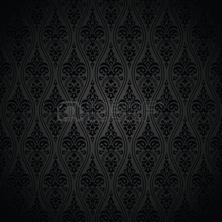 black and white royal wallpaper download royal black wallpaper gallery