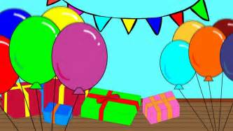 imagenes como para cumpleaos de cancion feliz cumplea 209 os dibujo animado infantil