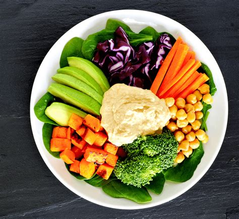 is clean eating really good for you healthy food guide