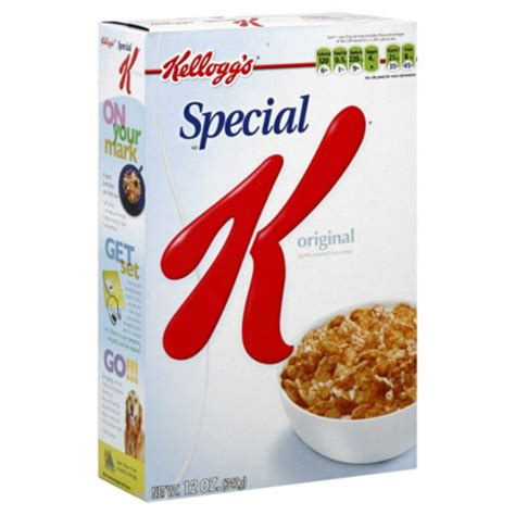 Wmp Diet 2 Box Promo kellogg s special k reviews ingredients price mouthshut