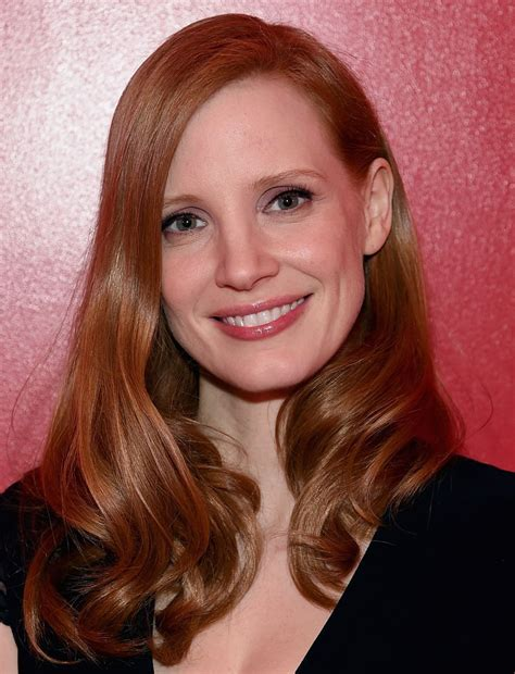 hair color guide chastain hair color 2017 hair color guide