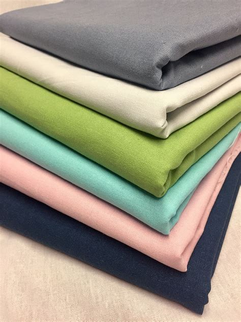 linen cotton upholstery fabric linen cotton blend fabric material upholstery curtains