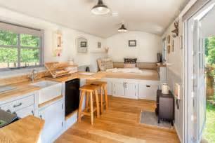 Interior designers michigan trend home design and decor