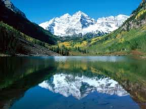 best black friday deals near me one dead one injured on colorado s famous maroon bells