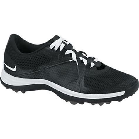 Bola Basket Nike True Grip Promo nike lunar summer lite golf shoes womens black white at intheholegolf