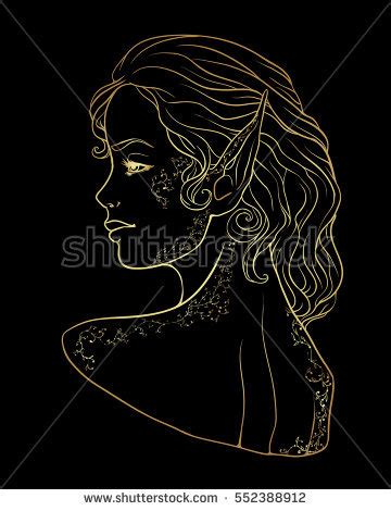tattoo girl with books in head stock images royalty free images vectors shutterstock