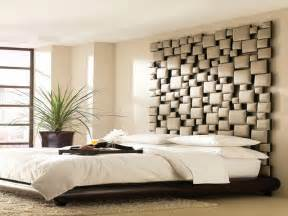 how to repair how to make contemporary headboards and