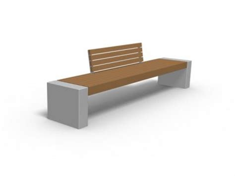 concrete bench ends elements concrete block ends benches and seating