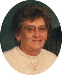 obituary for lorraine ducklow keehr funeral home