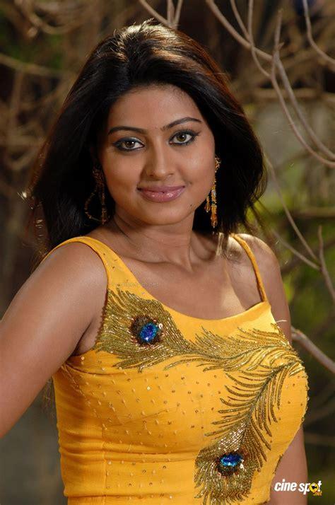 kamapischi wap pictures actress sneha nude cute movies teens