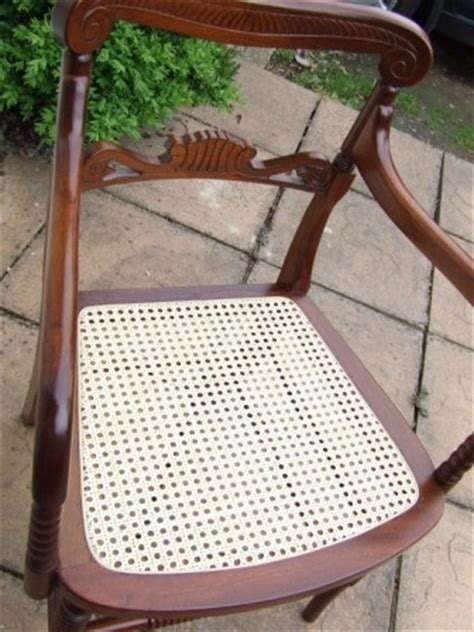 Chair Weaving Supplies by Rattan Materials Potted History And Description