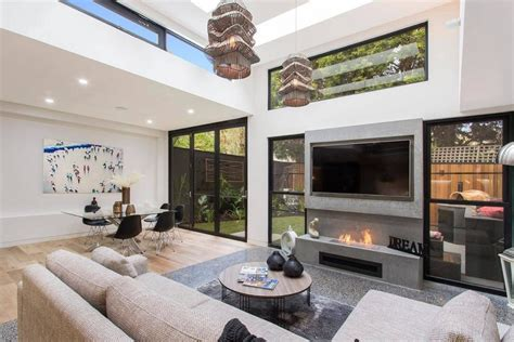 Madden Interiors by House By Madden Building Interior Designs