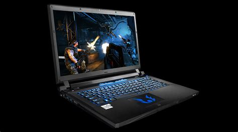 best ram for gaming 2014 free upgradable gaming laptop 2014 programs
