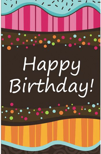 card templates for microsoft word foldable birthday card template