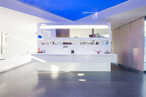 Interior Home Deco Bad Amp Wellness Artdecoarchitect