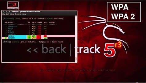 tutorial hack backtrack 5 wifi hack 2017 with tutorial suanatili s diary
