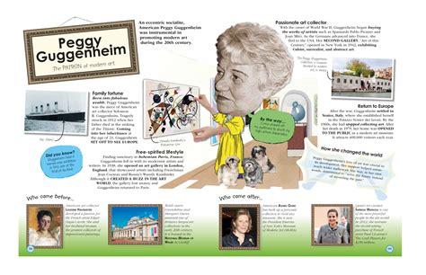 libro 100 women who made 100 women who made history inc dorling kindersley amazon com mx libros