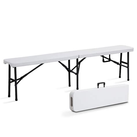 table et banc pliant table banc pliant pas cher set brasserie mobeventpro