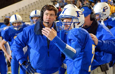 friday night lights amazon amazon prime acquires streaming rights to friday night