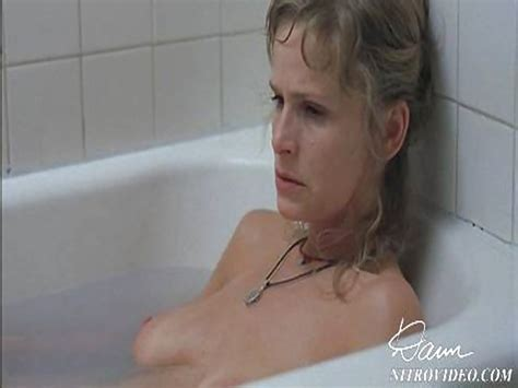 Showing Porn Images For Kyra Sedgwick Closer Porn