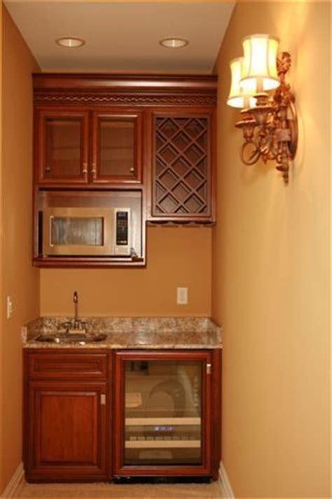 bar cabinet with sink and fridge sink microwave fridge cabinet bar kitchen bar