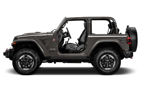 New Jeep Wrangler Sport X 3 0 At new 2018 jeep wrangler price photos reviews safety