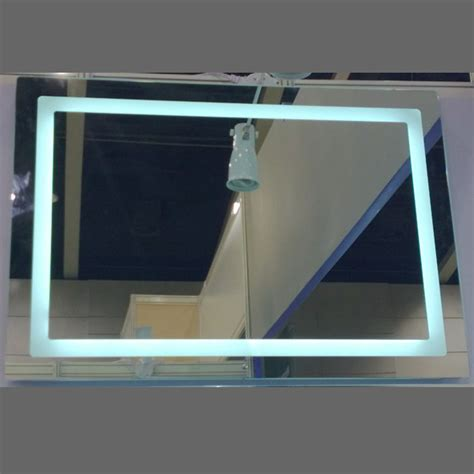 bathroom mirror defogger china led defogger bathroom mirror or7060 china