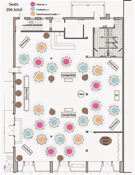 wedding reception floor plan ideas best 25 reception layout ideas on wedding reception layout wedding table layouts