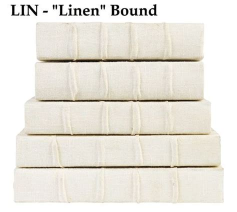 the white linen books 17 best images about e ltd on bound