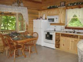 log cabin kitchens designs log cabin home kitchen log cabin kitchen cabin decorating ideas pinterest