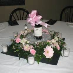 Centerpieces For Tables by Wedding Table Centerpieces