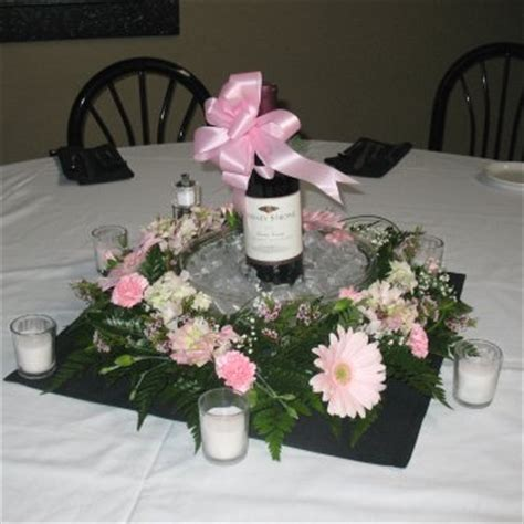 centerpieces for table wedding table centerpieces