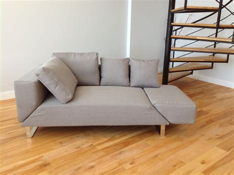 futons montreal futon montreal roselawnlutheran
