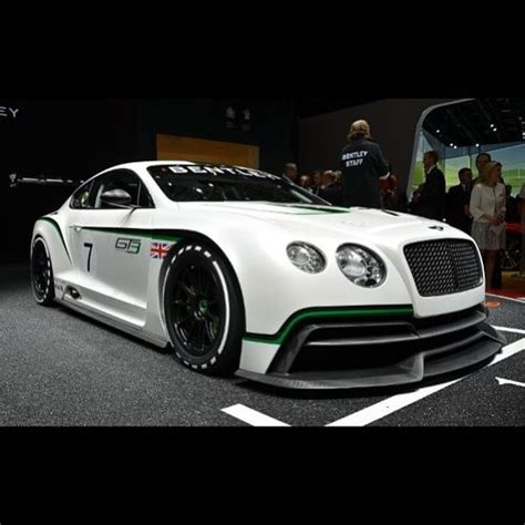 bentley sports car white 64 best images about bentley on pinterest bentley car