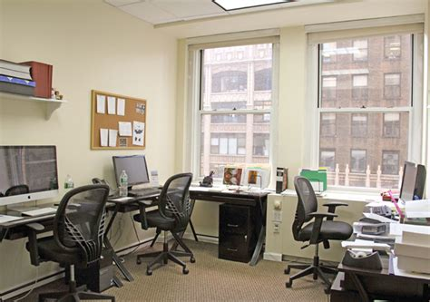Office Space Utilization Reserve Shared Office Space Nyc Office Rental Nyc