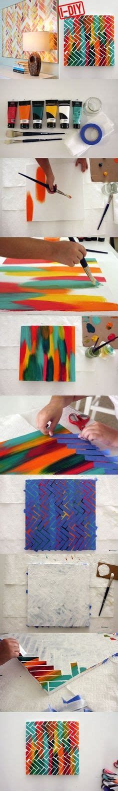 acrylic painting exles painting with acrylics tips and exles bored