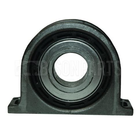 Center Bearing Nissan Cwn 330 daf iveco propshaft centre bearing d 70mm hc 220mm w