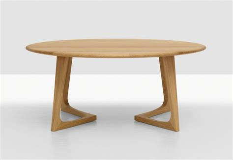 Twist Coffee Table 107 X Twist Coffee Table Barley Twist Coffee Table By Wisteria Twist Coffee Table By Period Of Time