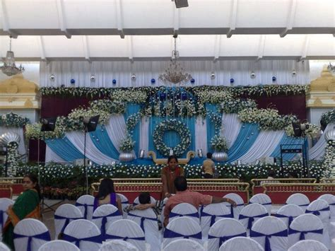 Bangalore Wedding Stage Decoration by 10 Best Images About Stage Decoration On