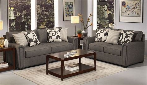grey sofa set grey couch living room couches living